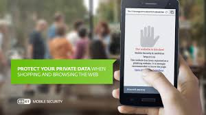 amazon com mobile security u0026 antivirus appstore for android