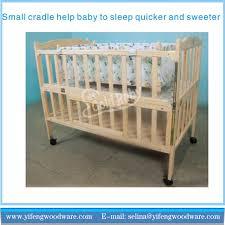 crib safety height baby crib design inspiration