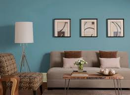 og description for rooms by color family room pinterest blue