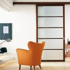 Hanging Room Divider Ikea by Room Divider Panels Ikea Modern Room Dividers Ikea With Panel