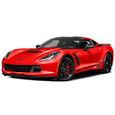 where can i rent a corvette home str auto need a car rent with str