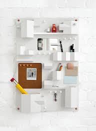 miroir vide poche vide poche mural design pour l u0027entrée moderne et pratique
