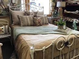 welcome village interiors design center and home furnishings in