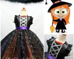 Tmnt Halloween Costumes Teenage Mutant Ninja Turtle Costume Tmnt Costume Orange Tmnt