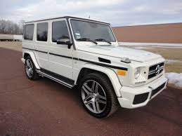 mercedes g wagon convertible for sale 124 mercedes g class for sale dupont registry