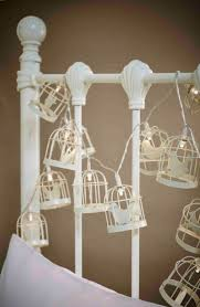 Decorative Lights For Homes Best 25 Birdcage Light Ideas Only On Pinterest Birdcage