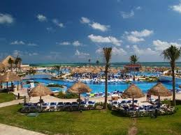 best 25 all inclusive family resorts ideas on family