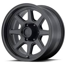 black wheels xd series xd301