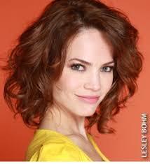 what style hair does rebecca herbst rebeccaherbstgal jpg 250 274 beauty pinterest shoulder