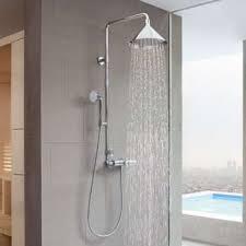 Modern Bathroom Sinks Toilets Tubs Faucets YLiving - Modern bathroom sinks pictures