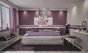 idee couleur chambre adulte images idee couleur chambre adulte photo peinture avec enchanteur