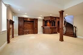 basement remodeling in denver colorado basement finishing kona