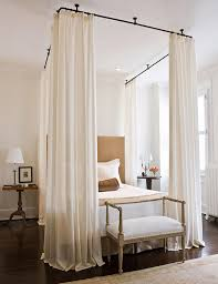 dramatic bed canopies and draperies jpg
