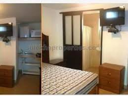 Home Interior Design For 1bhk Flat 1 Bhk Flat For Rent In Andheri East Single Bedroom Flat For Rent