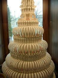big wedding cakes big wedding cakes and wedding cakes recipes