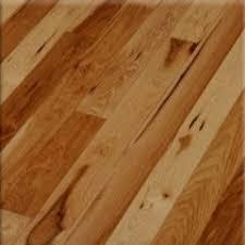 11 best hickory wood flooring images on hardwood