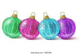 Sequin And Glitter Christmas Ball Decorations by Sequins Balls Decoration Stock Photos U0026 Sequins Balls Decoration