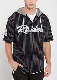 rue 21 black friday deals guys the latest trends in guys fashion rue21