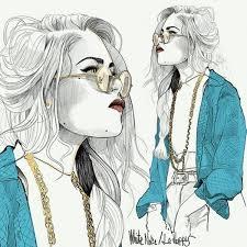 47 best art mustafa soydan images on pinterest fashion
