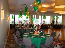 Basketball Centerpieces 56 Best Basketball Mitzvah Centerpieces Party Decor Images On