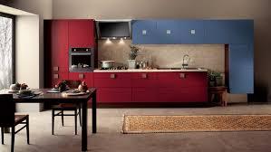 marques cuisine cuisine de design italien en 34 idées par les top marques