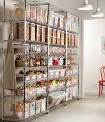 kitchen kitchen storage racks metal kitchen counter organization