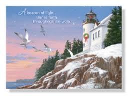 nautical christmas cards nautical christmas cards