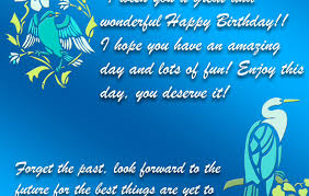 virtual birthday cards image collections free birthday cards