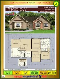 log homes floor plans and prices log homes floor plans and prices luxury 60 best log cabin floor