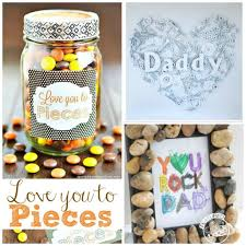 diy kiddies father u0027s day gift ideas u2013 craft kiddies