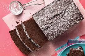 chocolate coconut cake recipe king arthur flour