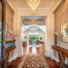 Home Interior Design Steps by Sarasota Custom Homes And New Luxury Homes Heritage