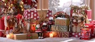 get to know the bloggers christmas traditions my kirklands blog