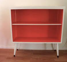 Modern Bookcase Furniture Best 25 Refurbished Bookcase Ideas On Pinterest Bookcase