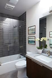 Glass Wall House 232 Best Appealing Bathrooms Images On Pinterest Bathroom Ideas