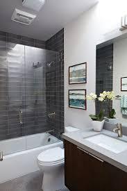 Dream Bathrooms 232 Best Appealing Bathrooms Images On Pinterest Bathroom Ideas