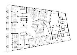 Ground Floor Plan Ground Floor Plan Airport Business Center Pinterest Ground