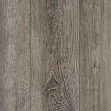 home decorators collection alverstone oak 8 mm thick x 6 1 8 in