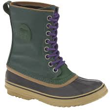 s winter boots sale uk s boots clearance uk mount mercy