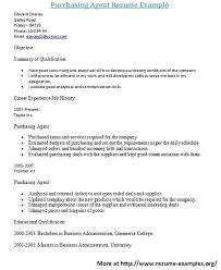 Summary Statement For Resume Writing A Good Resume U2013 Okurgezer Co