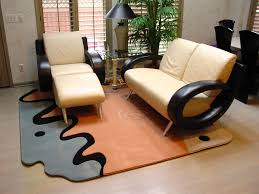Area Rugs Sets Custom Area Rugs Ideas U2014 Interior Home Design