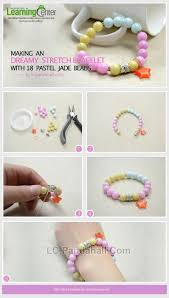 602 best for the beginners images on pinterest beads jewelry