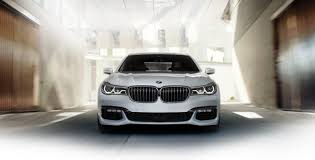 lexus pembroke pines tires lauderdale bmw of pembroke pines new bmw dealership in pembroke