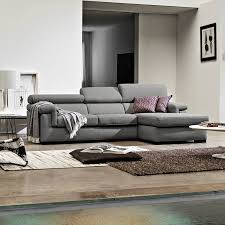 poltrone e sofa suisse moderninside co