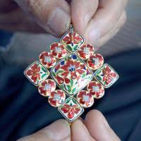 south jewellery designers d source design gallery on kundan meena jewellery jaipur