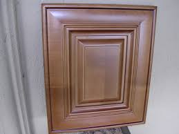 maple glaze kitchen cabinets