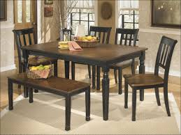 kitchen amazing ashley furniture kitchen table and chairs 23