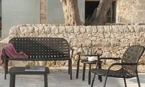 mobilier de bureau dijon décoration mobilier de jardin italien emu 29 dijon mobilier