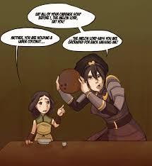 avatar legend korra zerochan anime image board