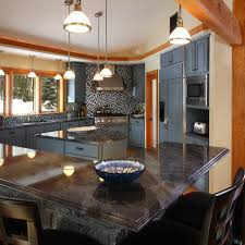 New Kitchen Cabinets And Countertops Kitchen Archives Rotella